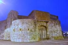 Mini_130204-191023-dungarvan_castle