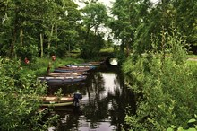 Mini_130205-144819-boats_on_the_river__killarney
