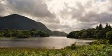 Mini_130205-155030-lakes_of_killarney