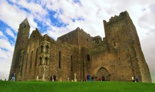Mini_130205-160107-rock_of_cashel__2_