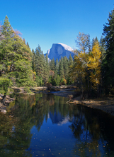 Mini_130206-173233-merced_river___half_dome_3__yosemite_nat__pk__california_