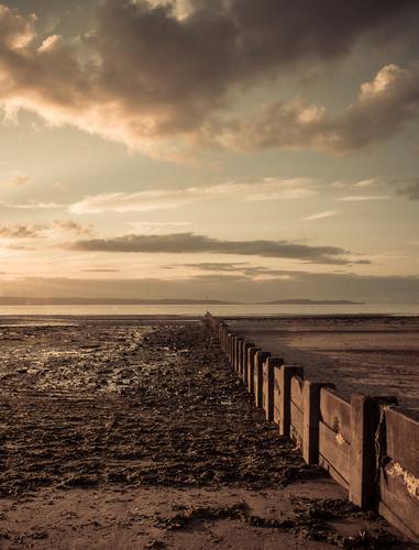 Bangor Shoreline