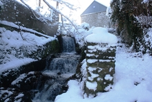 Mini_130316-224759-waterfall_graig01