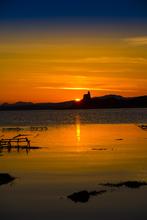 Mini_130629-012156-sunset_inch_potrait_1