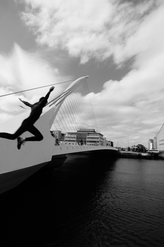Sony Nex-5