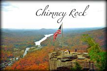 Mini_130707-202215-bkbefunky_chimney_rock_jpg