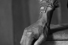 Thumbnail_shaman_hand