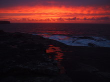 Mini_gn7f6ld-p1015302_sunset_kilkee_cliffs