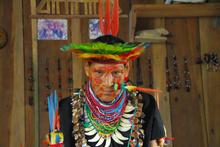 Mini_shaman_colour
