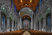 Mini_130815-234115-galway_cathedral_interior