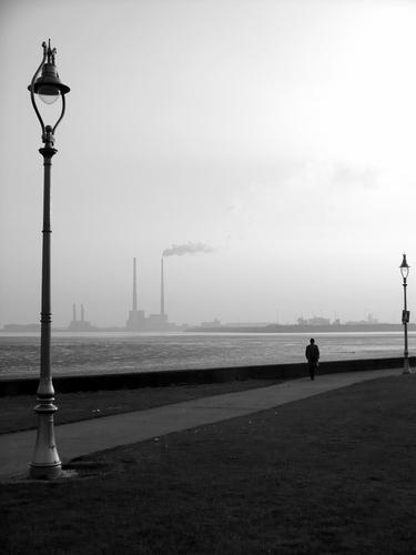 Clontarf, Dublin