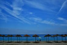 Mini_131104-032855-lok_beach