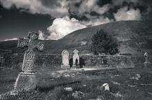 Mini_131117-193817-maam_cemetery