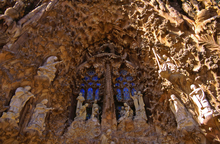 Mini_131205-184829-sagrada_familia_1