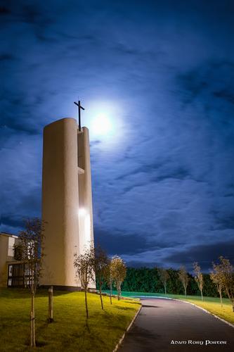 Desertegney Chapel, The Parish, Inishowen.