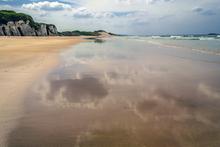 Mini_131212-000904-white_rocks_beach