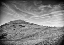 Mini_140127-144107-malvern_hills