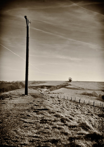 by Ed Juon LRPS
