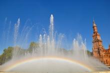 Mini_qy1ed5du-arcobaleno