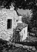 Mini_140130-172218-greek_chapel