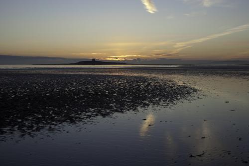 Shenick Island, Skerries, Co. Dublin