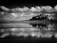 Mini_140201-120852-bamburgh_castle_reflections