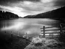 Mini_140201-130917-howden_reservoir