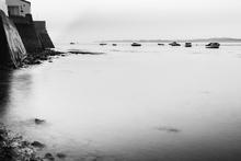 Mini_140201-151347-appledore_estuary