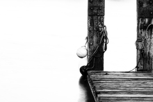 Mini_140201-152526-jetty