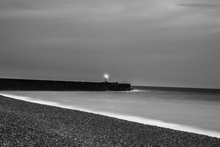 Mini_140201-152910-newhaven_lighthouse
