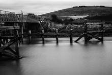 Mini_140201-153147-southease_bridge
