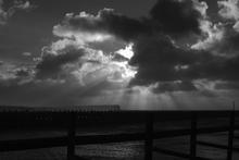 Mini_140201-153249-storm_clouds