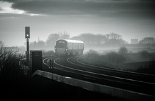 Mini_111117-100907-evening_train_kildare2