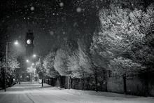 Mini_111118-030856-snowleinster_rd2_