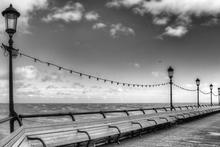 Mini_140206-113144-eastbourne-2