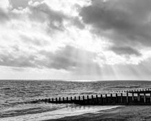 Mini_140206-113157-eastbourne-4
