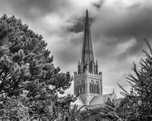 Mini_140206-124649-chichester-1