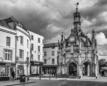 Mini_140206-124706-chichester-3