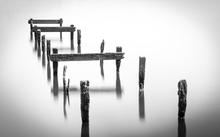 Mini_140310-164138-oxford_island