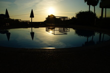 Mini_111125-043842-reflections_by_the_pool