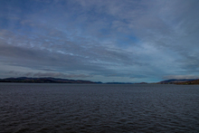 One of my favourite views, Lough Swilly, just gorgeous! Taken from the shore front Buncrana
