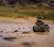 Mini_140311-145707-stones