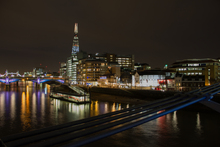 Mini_140314-223908-london_at_night