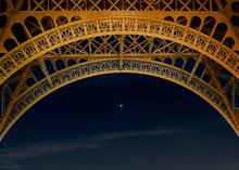 Mini_140315-181821-eiffel-starlight