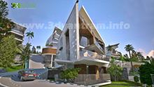 Mini_140331-062627-3d_exterior_rendering