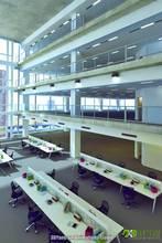 Mini_140403-145615-morden_office_interior_design