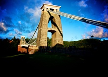 Mini_140423-114120-clifton_suspension_bridge_blue