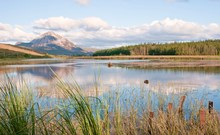 Mini_111130-140325-errigal1