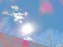 Mini_140429-190959-accented_edges_sun_bow