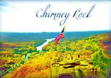 Mini_140504-083301-air_brushed_chimney_rock
